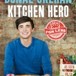 Kitchen Hero Great Food for Less