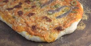 Higher-Fibre-Spelt-Pizza-Base