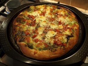 Pizza1 (2)