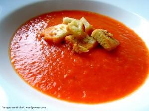 tomato-soup31