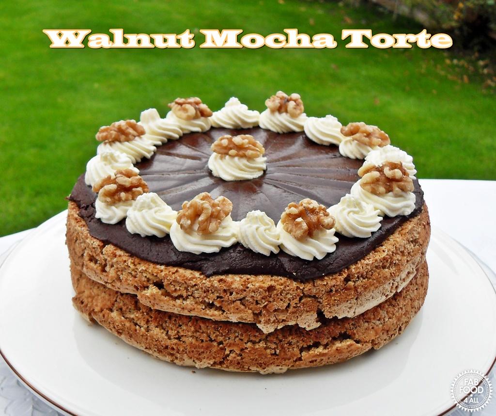 Mocha Torte Related Keywords & Suggestions - Mocha Torte Long Tail ...