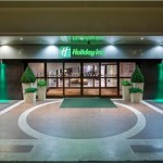 Holiday Inn, Bloomsbury