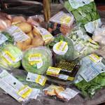 Tesco Bargains - Fab Food 4 All