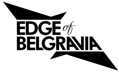 Edge of Belgravia logo 2