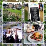 Good Food Festival, Hampton Court 2015 - Fab Food 4 All