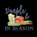 fb_simpleandinseason_logo