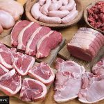 Win a Keevil & Keevil Weekly Meat Box worth £75