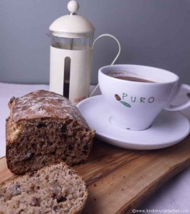 fruited-spelt-loaf-with-coffee