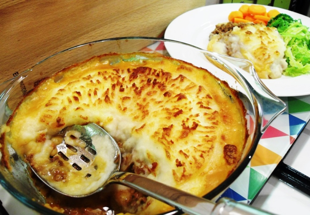 Best, delicious, family favourite, thrifty, frugal
