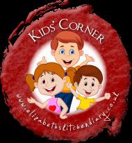 kids-corner-badge