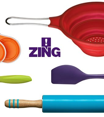 Silicone, heat resistant, kitchen utensils, kitchen tools, kitchen gadgets, colourful