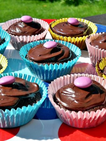 Easy, Quick, Kids cooking, child friendly, holiday activity,