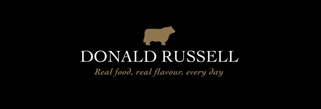 DONALD-RUSSELL-logo-small (Custom)