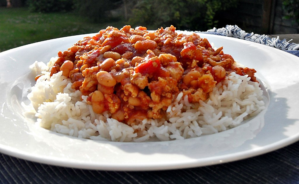 Healthy, low fat, weightwatchers, slimmingworld, spicy, hot