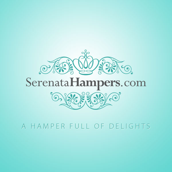 Serenata Hampers logo