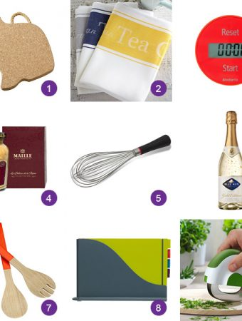 The Ultimate Foodies Christmas Gift Guide, quality gifts, presents, xmas, jule, gadgets, linen, electricals, kitchen, food, chocolate, hampers, sweets, treats, champagne, wine, holiday gifts,