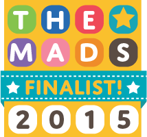 MADS-FINALIST-BADGE.fw_