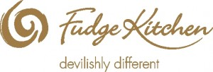 Fudge_Kitchen_Logo