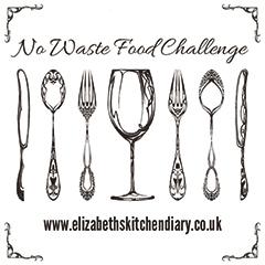 No-Waste-Food-Challenge-logo-2b
