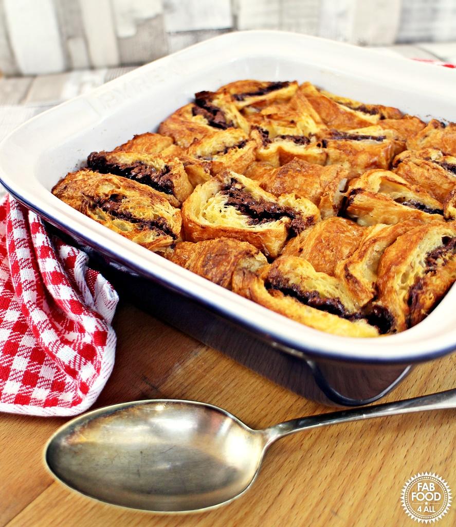 macabella-croissant-pudding-21-lr