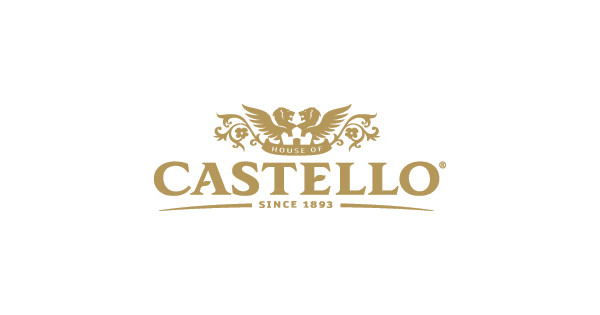 Castello Extra Creamy Brie Experiments - Fab Food 4 All